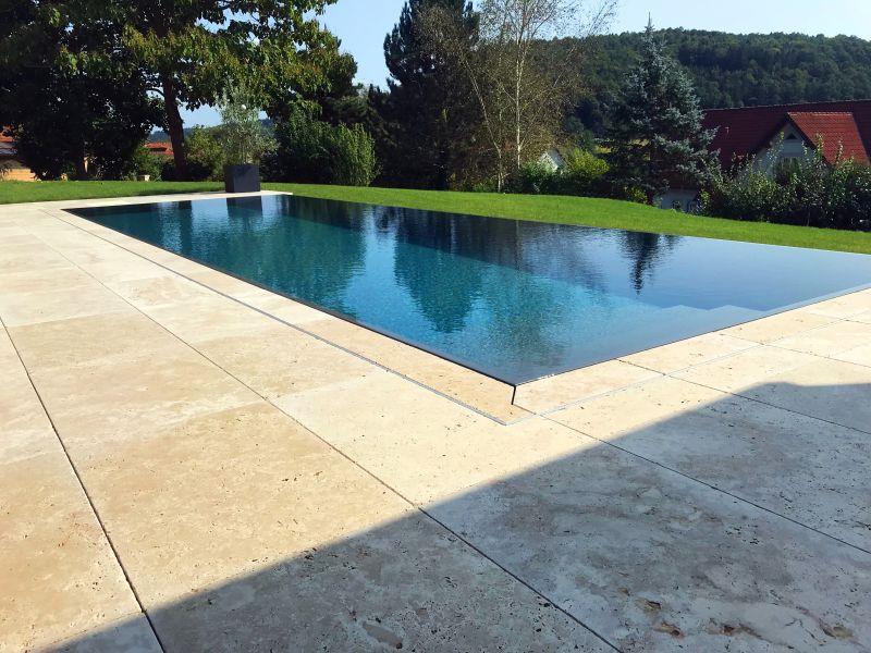 isotec steirerpool um innovationen besser ihr poolpartner in der steiermark. Black Bedroom Furniture Sets. Home Design Ideas