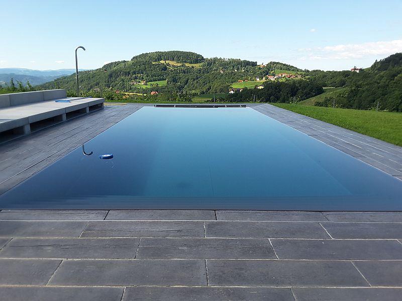 Isotec steirerpool um innovationen besser ihr for Schwimmteich graz